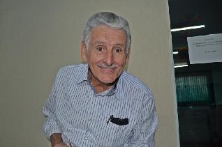 Sr. Bernardino